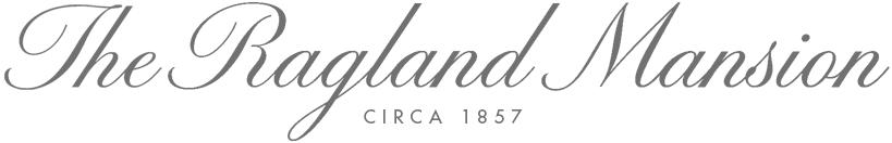 the-ragland-mansion